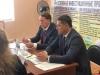 Вице-премьер РФ Алексей Гордеев: В Псковской области - высокие темпы роста сельского хозяйства