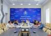 Замминистра культуры РФ пообещал поддерживать Псковскую область