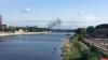 Сергей Пайст: Контролирующие органы должны провести расследование по факту сжигания мусора на Вокзальной