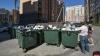 Тарифы на сбор мусора могут вырасти