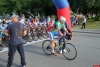 150 спортсменов примут участие в первенстве Пскова по велоспорту
