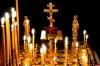 Троицкую родительскую субботу отмечают православные