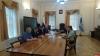 Сити-менеджер Пскова отчитался об исправлении подрядчиками состояния дорог на Советской, Металлистов и Шестака