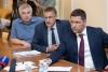 Михаил Ведерников: Если местные не могут убирать Псков - его будут убирать неместные