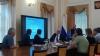 Улицу Петровскую в Пскове сделают на сэкономленные с нацпроекта деньги