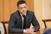 Михаил Ведерников: Дадим людям информацию о подрядчиках, по чьей вине в Пскове проблемы