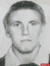 Полиция разыскивает мужчину, пропавшего 30 мая после выхода из Великолукской больницы