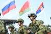 Международные учения с участием псковских десантников стартовали в Сербии