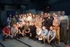 «Человек из Подольска» закрывает театральный сезон в Великих Луках