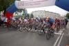 Определены победители первенства Пскова по велоспорту