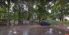 К детсаду на Рижском проспекте в Пскове пристроят ясли за 66,8 млн рублей