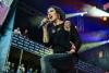 На «Нашествии-2019» выступят самые успешные и востребованные группы на российской рок-сцене