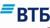 Кредитный портфель ВТБ в Псковской области превысил 13 млрд рублей