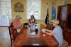 Елена Полонская призвала руководителей управляющих компаний навести порядок на своих территориях
