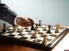 В Пскове международный мастер по шахматам проведет курс лекций