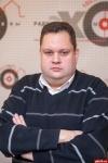 Василий Краснов выдвинулся на довыборы в Псковскую гордуму по 13-му округу