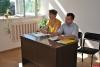 Представителям малого бизнеса Гдовского района налоговики рассказали о нововведениях в законодательстве