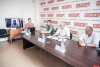 Псковская область может столкнуться с сокращением молочных хозяйств - эксперты рассказали о причинах