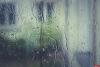 В первой половине Ганзейских Дней в Пскове ожидаются дожди