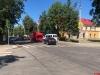 В Пскове отремонтировано 46 из 54 дорог, находящихся на гарантийном ремонте