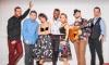 На Ганзейских днях в Пскове выступят резиденты шоу на Первом канале