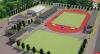 Обновленный стадион «Машиностроитель» в Пскове получит в шесть раз больше энергомощности