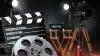 Во время кинофестиваля «Западные ворота» каждый житель города сможет принять участие в «Киноквесте»