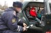 В Роскачестве рассказали, как правильно перевозить детей в автомобиле