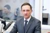 Сергей Грахов: Долгосрочная программа по капитальному ремонту была создана некачественно
