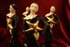 Псковский академический театр драмы стал номинантом зрительской премии «Звезда театрала»