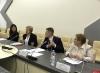 Владимир Аристархов: Внесение в список ЮНЕСКО позволит сохранить памятники Псковщины