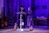 Новороссийский театр покажет псковичам свою трактовку «Пяти вечеров» Александра Володина