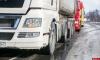 По делу жителя Псковской области, обвиняемому в смерти из-за нарушения ПДД, заявили иски на 48 млн рублей