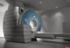 Псковские больницы и поликлиники ждет новое медоборудование