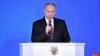 СМИ: После 2024 года Путин может стать премьером
