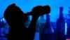 Пьяных водителей привлекли к уголовной ответственности в Великих Луках и Палкинском районе