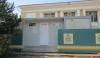 Интерактив: Рядом с «Октябрем» с 10 июля не работает платный туалет