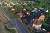 Названы регионы с самыми низкими ценами на частные дома