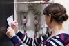 Госдума запретила передавать коллекторам долги по ЖКХ