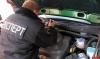Принят закон о штрафах за нарушения при техосмотре