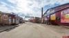 Лето скидкам не помеха: июльские акции на «Стройбазе на Алмазной»