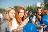 Tele2 откроет Онлайн-парк на праздновании Дня Пскова