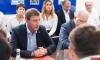 Турчак озвучил фамилии кандидатов от «Единой России» на выборах глав трех регионов