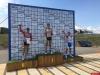 Спортсменка Центра спортивной подготовки Псковской области победила в чешском этапе мирового велотура
