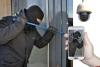 Псковские полицейские дали инструкции по избежанию магазинных краж