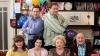 Телеканал опроверг сообщения о закрытии сериала «Воронины»