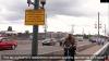 ПЛН-ТВ: Проблемы велодвижения в Пскове