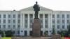 Что нужно сделать с памятником Ленину в Пскове?
