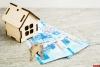 В России вступает в силу закон об ипотечных каникулах