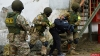 ФСБ предотвратила нападение террористов на воинскую часть под Владимиром